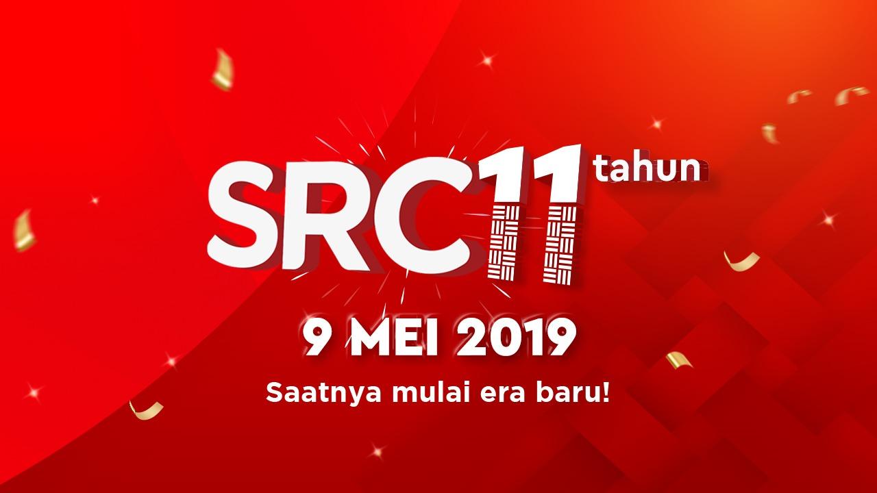 Program SRC Jadi Senjata Sampoerna Dukung Bisnis UKM Indonesia